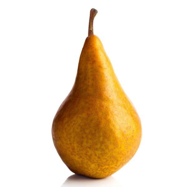Pavero Bosc Pear