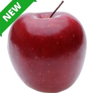 Rome - Pavero™ Apples